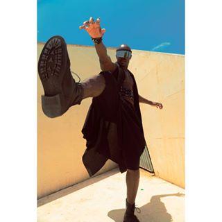 fashioneditorial fashioneditorials fashionphotographer fashionphotography fashionpicture fashionweek streetfashion streetstyle