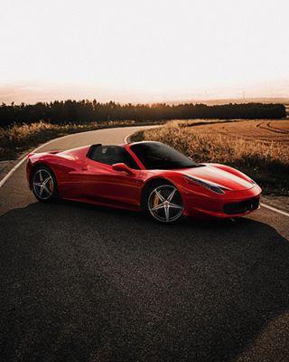 sonyalpha sportscar carlifestyle ferrari458 ferrariclub f458 carswithoutlimits sonya7iii gercollector ferrarizone bealpha carphotography ferrari luxurycars ferrari458spider 458spider