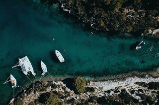 vacation croatia sonya7iii sonyalpha makarska bealpha