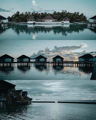 sonya7iii maldivesislands filmmaker cinnamonhotels sonyalpha sonyphotography ellaidhoo velifushimaldives sonyalphasclub velifushi filmphotography travelmaldives cinematic maldives bealpha maldivesmania