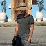 Avatar image of Photographer Joakim Karlsson
