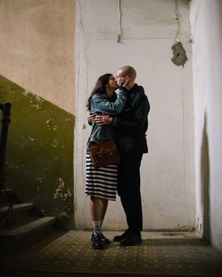 couple people nikonphoto vscoukraine love ph vscocam 35mm photooftheday lutsk vscoua любоу ukr ivanofrankivsk shadow ukraine nikonphotography vsco nikon photoshoot