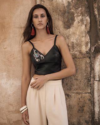 travelitaly fashionshoot naturallight fashionphotography italy roma summerdays shoot italiangirl buildandbloom fashioneditorial