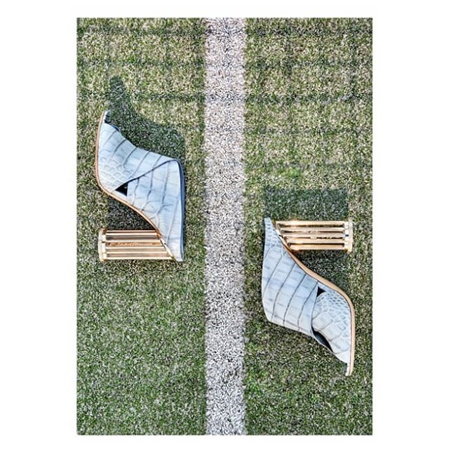 photography fashion lesfillesproductions match shoes podiumlatinoamerica accessories stilllife stilllifephotography tennis fashionphotography clothes red partido fashionstyle