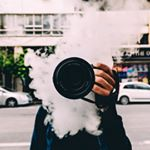 Avatar image of Photographer Taken By Icarus