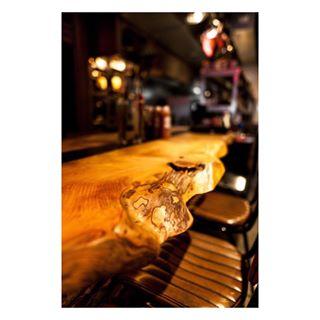 restaurant wood chicken cocktails photographer amsterdam photography woodwork photoshoot