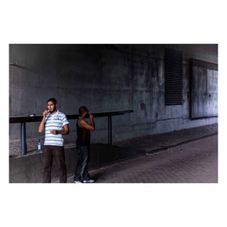 thuglife street_perfection photographer roffa urbanphotography concrete streetphotography rotterdam bros still positivevibes stilllife chilling people urbanjungle