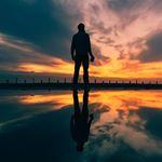 Avatar image of Photographer Dennis Schmelz