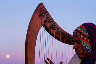 throwback summer harp raudasandur iceland nofilter