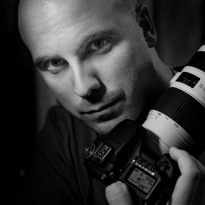 Avatar image of Photographer Stefano Sirchia