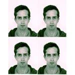 Avatar image of Photographer tom lelait