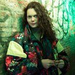 Avatar image of Photographer Clara Francken