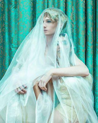 vintage colours fashion fashionshow cambridgeisnotboring crazy drama student editorial
