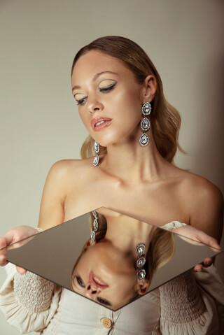 Portfolio Beauty & Portrait photo: 2