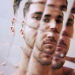Avatar image of Photographer Jeffrey Roekens