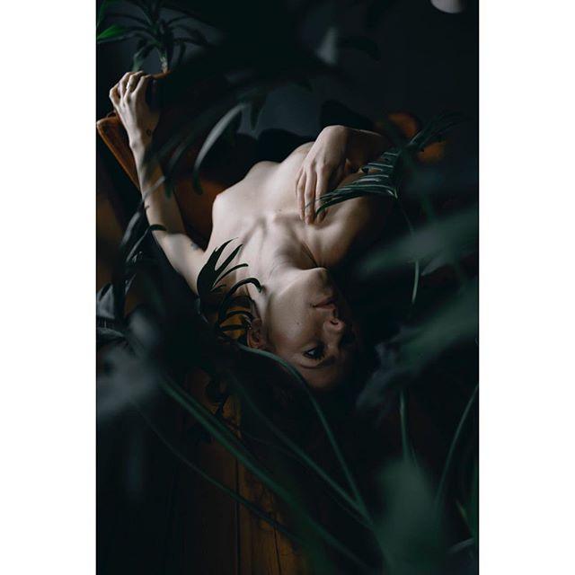 nextdoormodel plantsandnudes nakidmagazine emotionalnude arsenic sensualnude aktshooting 70s 28mm uncoverme portraitoftheday ootd neukölln rebelgirlsmag fotodome cheadsmagazine berlin instagood lepetitvoyeursubmissions ig_portrait igersberlin portraitmood nudeisnotporn girlsofig nudephotography modelgrams