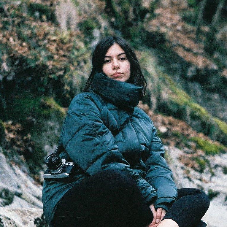 Avatar image of Photographer Teresa  Marinho