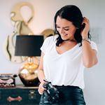 Avatar image of Photographer Ines Koffi Kan
