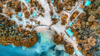 djimavicpro dji mavicpro djimavicpro2 dronegram puertorico drone dronephotography 100x35