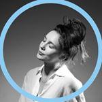 Avatar image of Photographer Luisa Hanika