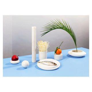 studio foodporn minimal oilpainting setdesign foodphotography photooftheday design stilllife