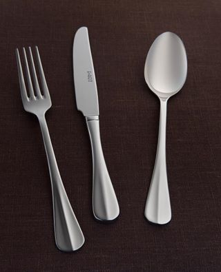 500px advertisment bestoftheday canon_photos chornyi_productphotography cutlery eos5d forest heroshot mykhailo_chornyi_photo objects picoftheday productphotography productshot tableware предметнаяфотография предметнаяфотосъемка предметныйфотограф фотографкиев фотографукраина