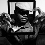 Avatar image of Photographer Xavier Dollin