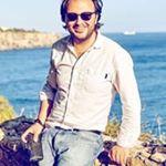 Avatar image of Photographer Pedro Gabriel