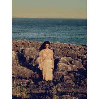 fashioneditorial wildflower beautyphotography fashionphotography pedrogabrielstudio styling MUA ArtDirection