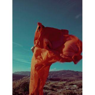 fashioneditorial fashionphotography pedrogabrielstudio MUA styling ArtDirection model
