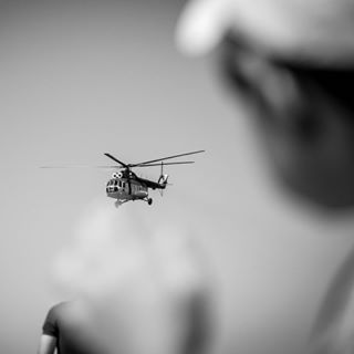 aerial blackandwhite bnw_captures bnw_drama bnw_legit bnw_life bnwminimalismmag bnwmood bnw_planet_2017 bnwzone bucharest bw bwlover child flying helicopter igdaily igers igromania monochrome olympus romania romaniadoizero