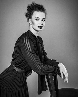 bnwportrait newmodel photographer bnw portrait
