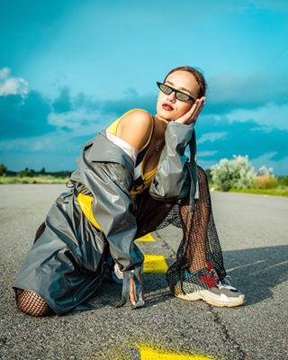 photographerodessa odessa photographer makeup modelny ny newyork fashionphotography