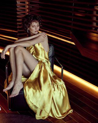 tmd editorialstory joliezocchiphotography joliezocchi photographerinstyle fashionphotographerslife