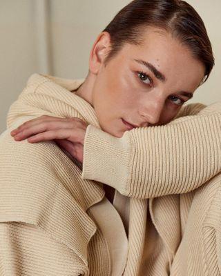 beautyeditorial editorialstory photographerinstyle fashionphotographerslife