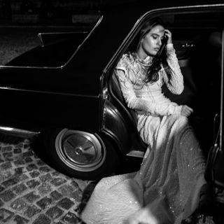 parisianstyle parisienne campaign fashion photographerinstyle fashionphotographerslife