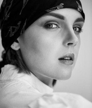 photographerinstyle fashionphotographerslife