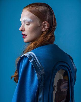 fashioneditorial neweditorial londonphotographer fashioneditor