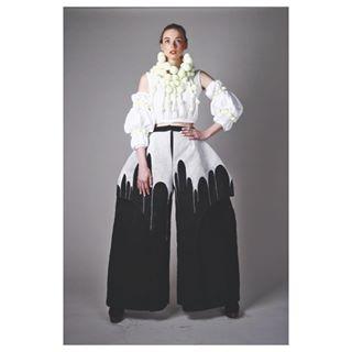 londonphotographer fashionmodel haute newfashionbrand trilokjit italianfashion hautefashion newdesigner madeinitaly