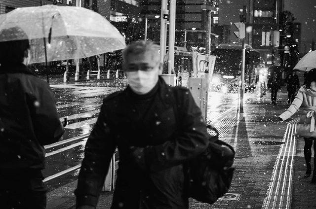 urbanromantix superhubs shotaward streetshared livefolk killergrams snow streettogether urbanandstreet streetphotography shotaroundmag urbanphotography createexplore streetactivityteam illkillers nikonglobal streetexploration urbex neverstopexploring streetdreamsmag ourstreets imaginatones japan streetmagazine blackandwhite shinagawa streetmobs heatercentral peopleinsquare exploretocreate