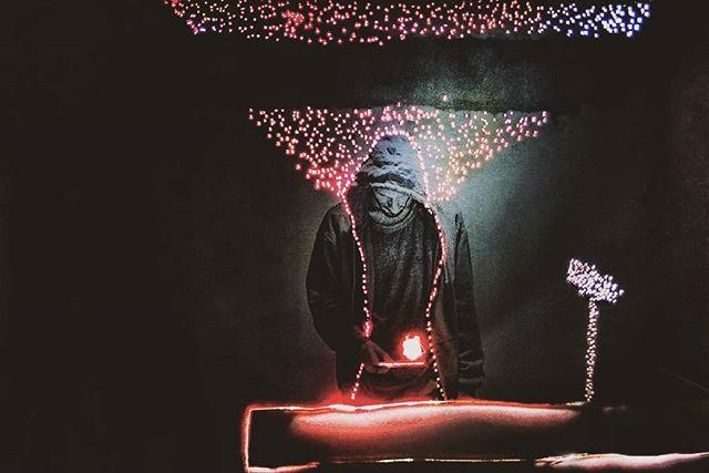 artist homedecor abstract yunglean inspiration darkart digitallines visualart graphicdesign cyberghetto glitch eyeem design softgrunge curioos instaartist pastelcolors preso vapor contemporary abstractart abstractpainting contemporaryart streetleaks abstrait modernphotography lightleak glitchart digital artistasargentinos