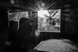 sunrise sunshine dust flare rancore bnwphotography hiphop otw lartediuscirsene light