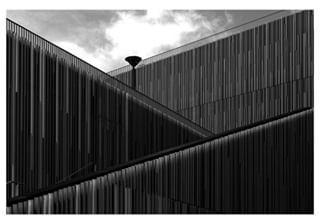 addicted architecture architettura architetturamoderna biancoenero blackandwhite blackandwhitephotography cittadelsole cloud clouds dichotomy dicotomia modernarchitect new photography project research roma rome tiburtina