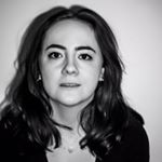 Avatar image of Photographer Aline Bohrmann