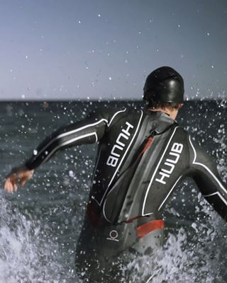 energetic swimming instasports airofit running performancetraining actionvideo performance filmmaker photographer triathlete sportsvideo triathlon videographer denmark biking copenhagen motivational sonyalphagear videographerlife sony breathing beastmode athlete