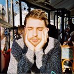 Avatar image of Photographer Benjamin Vigliotta