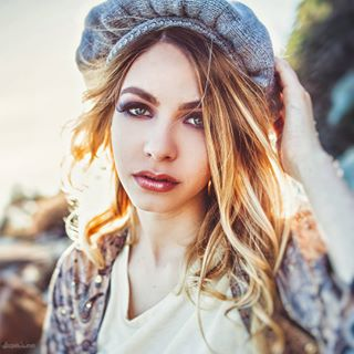 spring fashion portrait instastyle sun photography instagood model shooting girl colors photooftheday woman