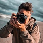 Avatar image of Photographer Antonio Grandi