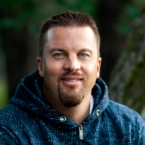 Avatar image of Photographer Sami Turunen
