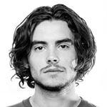 Avatar image of Photographer Kasper Løftgaard